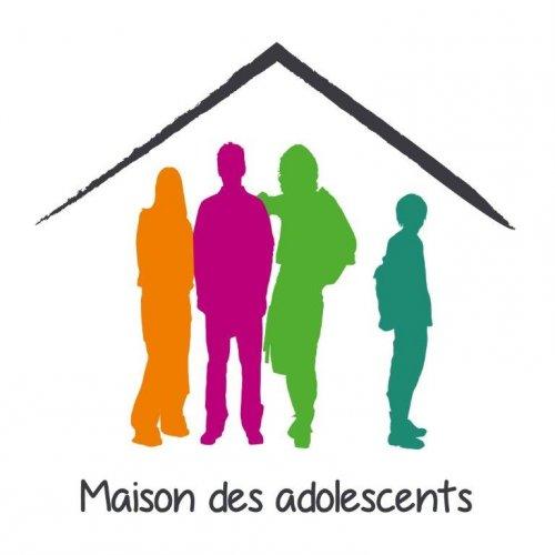 Soir e d 39 information destination des repr sentants des for Maison des ados lille